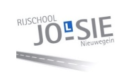 Jo-Sie rijschool